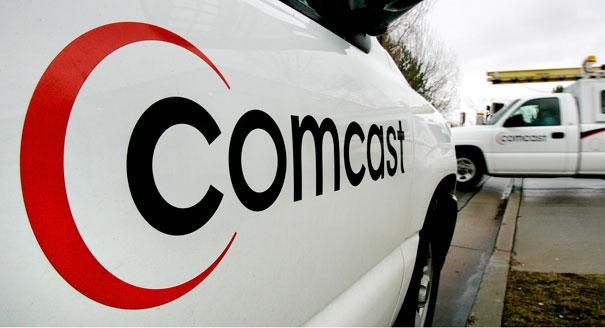comcast01