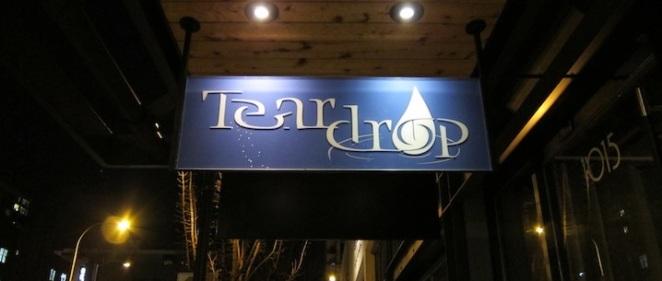 TearDrop2