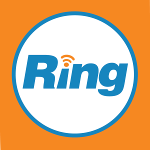 RingCentral01
